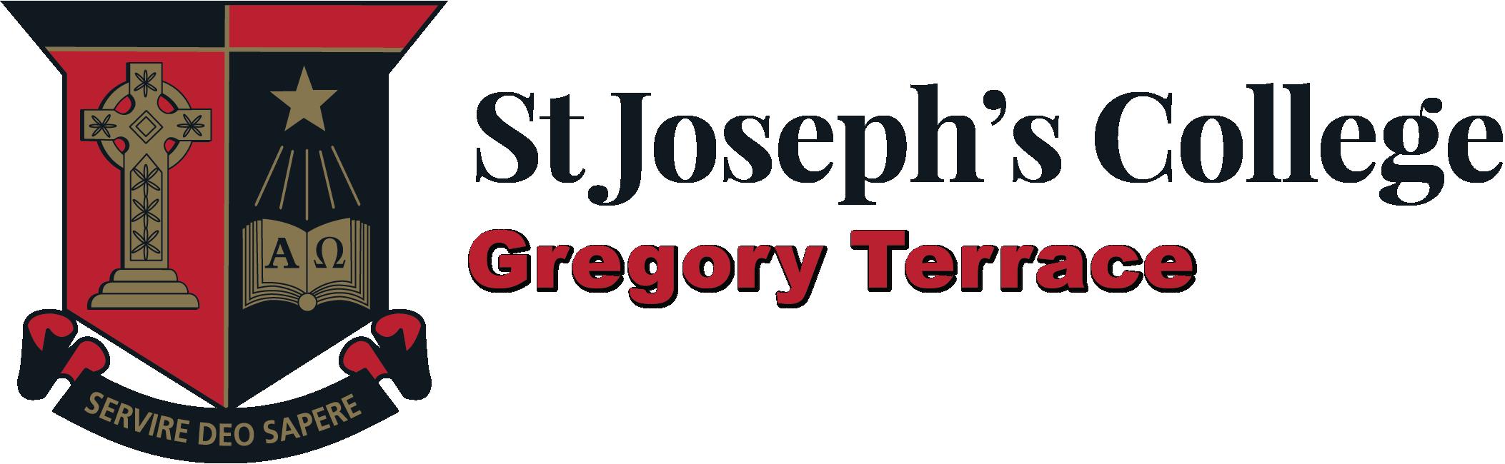 St Joseph's College Gregory Terrace